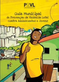 GUIA MUNICIPAL.png