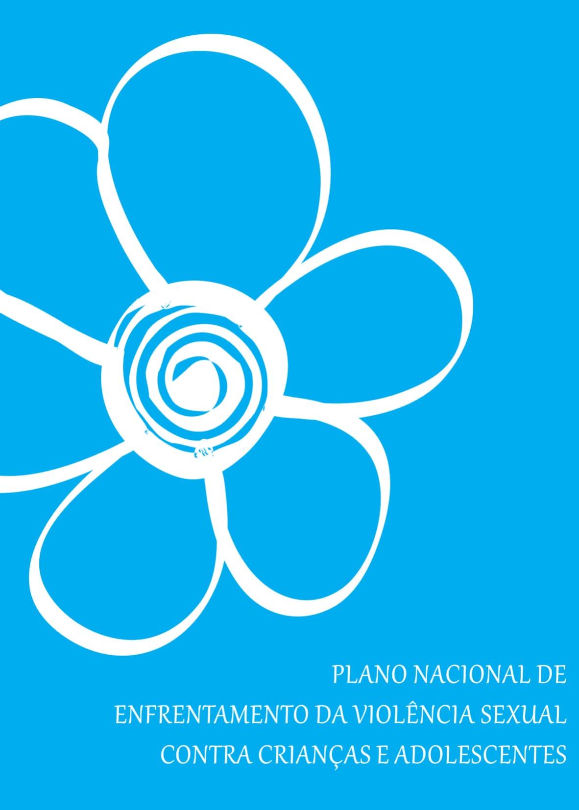 LIVRO PLANO NACIONAL _12_02_2015-1-1-1.jpg