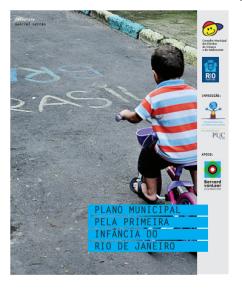 plano municipal.png