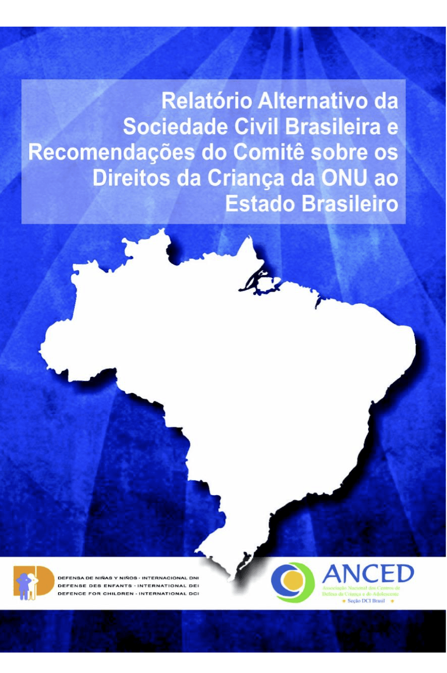 Capa Relatorio-Alternativo 2015