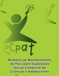 relatorioecpat2017