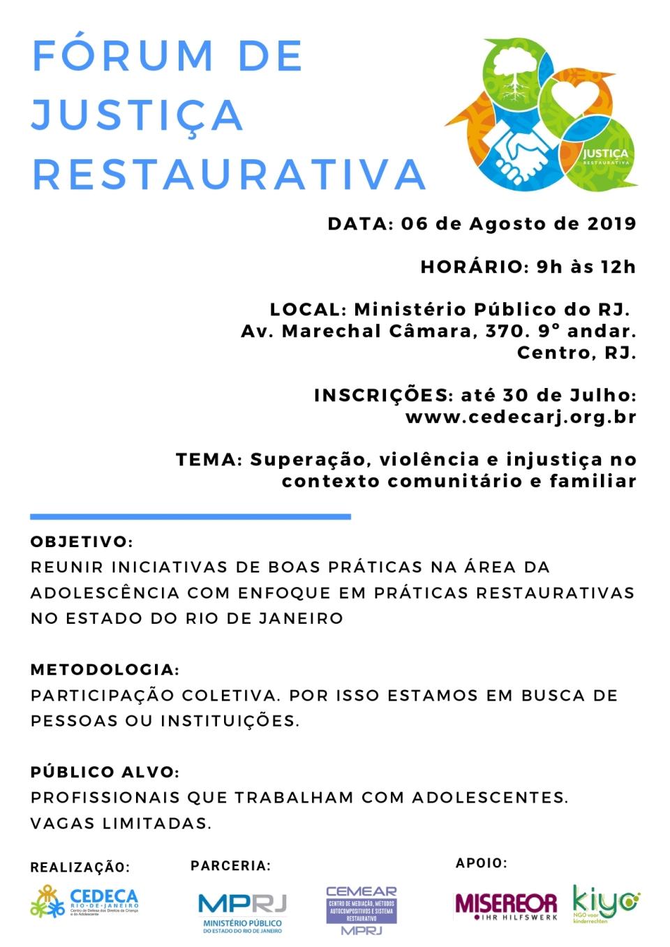 Fórum de Justiça Restaurativa PARCEIRO MPRJ - Agosto (1)_page-0001