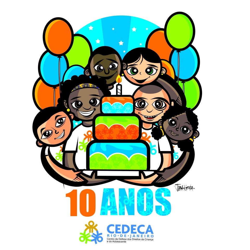 10 ANOS CEDECA(1)