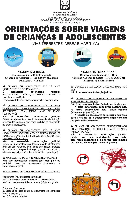 Cartaz Orientações sobre Viagens (modelo3).jpg
