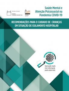 cartilha_criancas-229x300