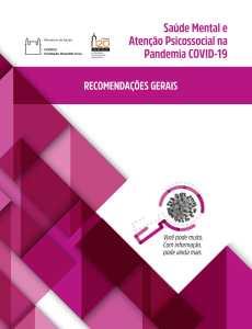 cartilha_recomendações_gerais