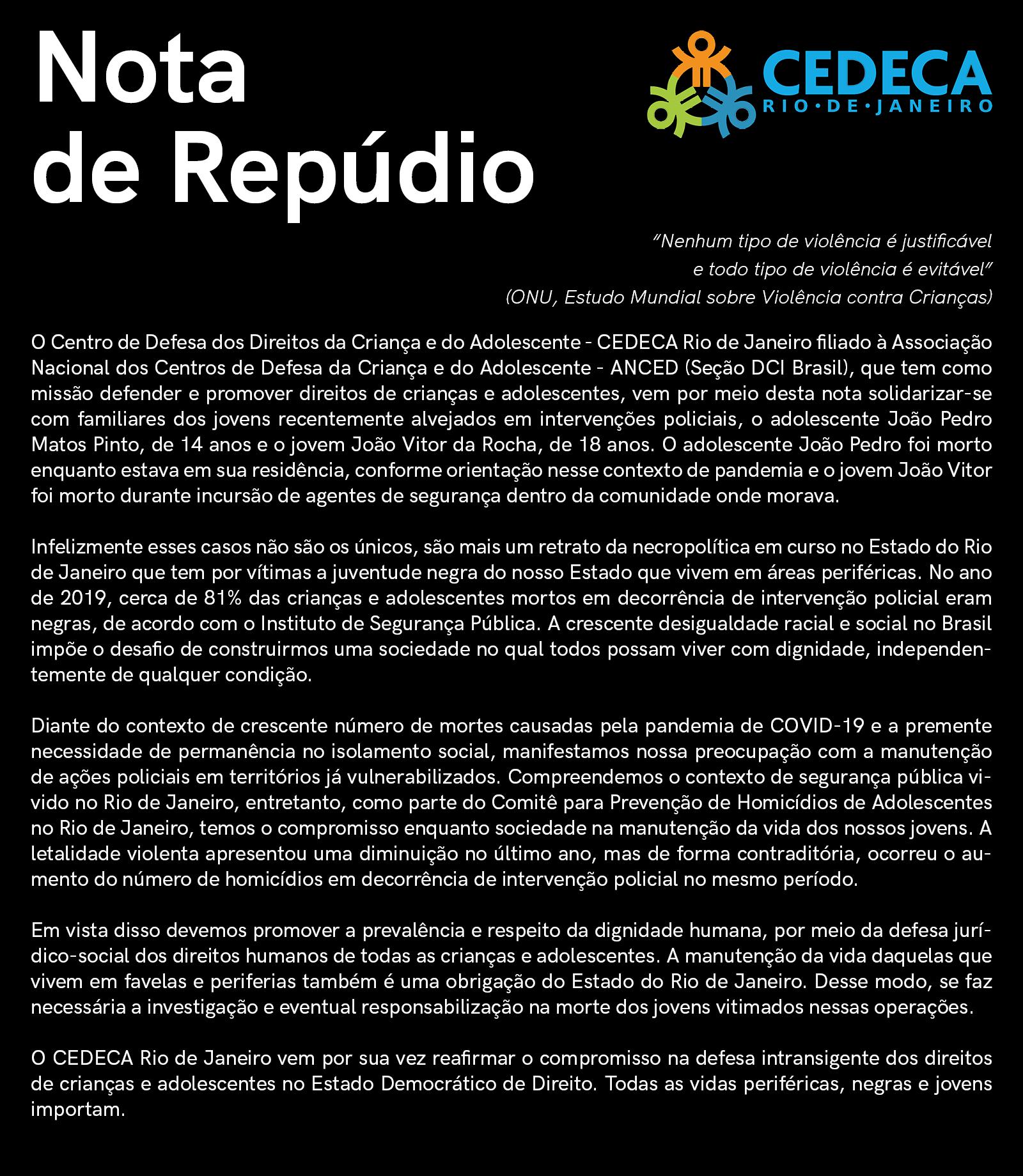 notapublica02