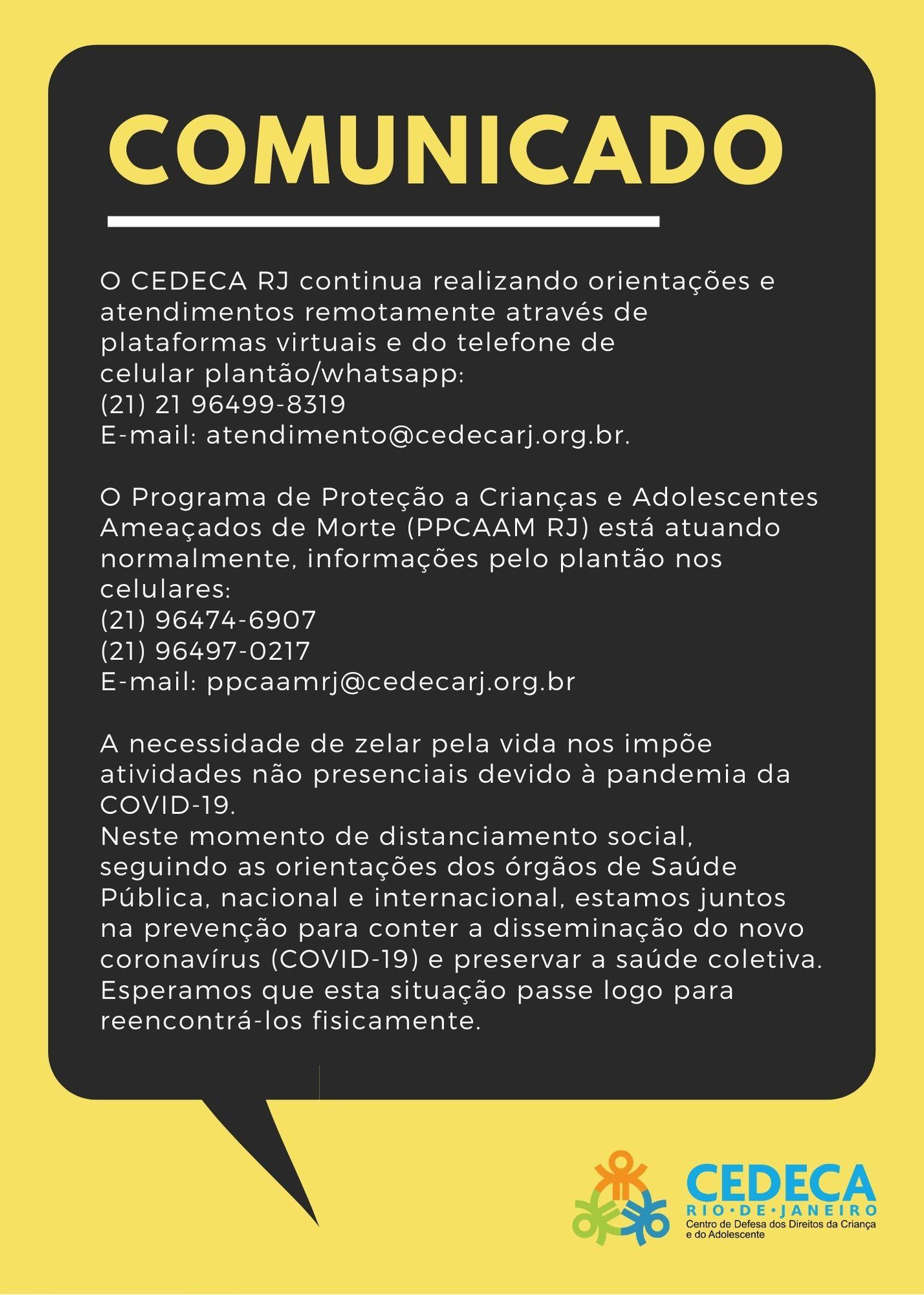 COMUNICADO 6.jpg